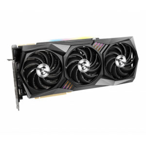 Msi Geforce Rtxtm 3090 Gaming X Trio 24g 03