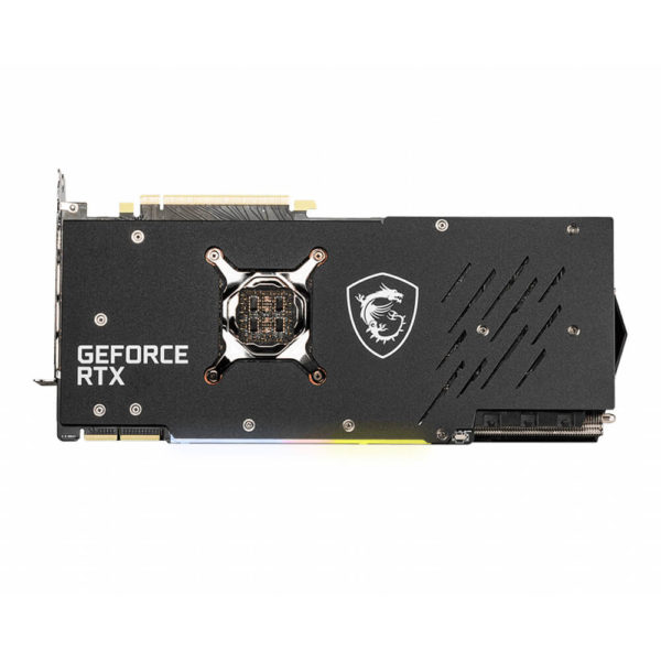 Msi Geforce Rtxtm 3090 Gaming X Trio 24g 04