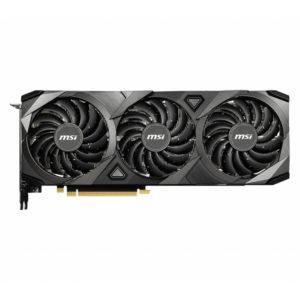 Msi Geforce Rtx 3080 Ventus 3x 10g Oc 02