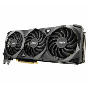 Msi Geforce Rtx 3080 Ventus 3x 10g Oc 03