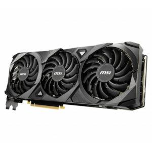 Msi Geforce Rtx 3080 Ventus 3x 10g Oc 03