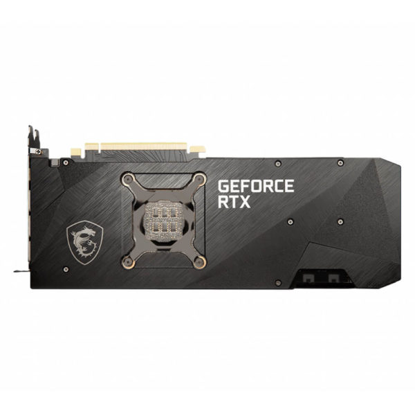 Msi Geforce Rtx 3080 Ventus 3x 10g Oc 04