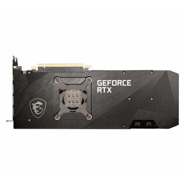 Msi Geforce Rtx 3080 Ventus 3x 10g Oc 04