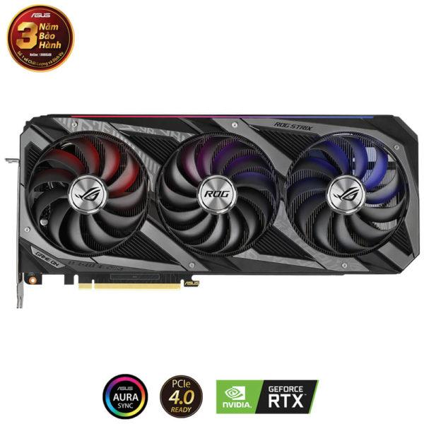 Rog Strix Rtx3070 8g Gaming 02