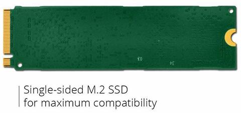 Samsung PM981A 256GB M2 2280 PCIe NVMe SSD ( NO BOX)