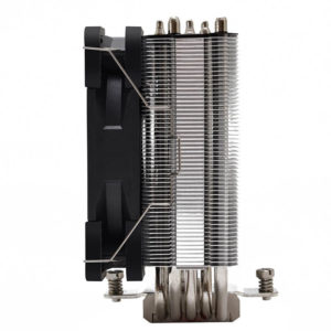 Thermalright Assassin King 120 Cpu Air Cooler 02