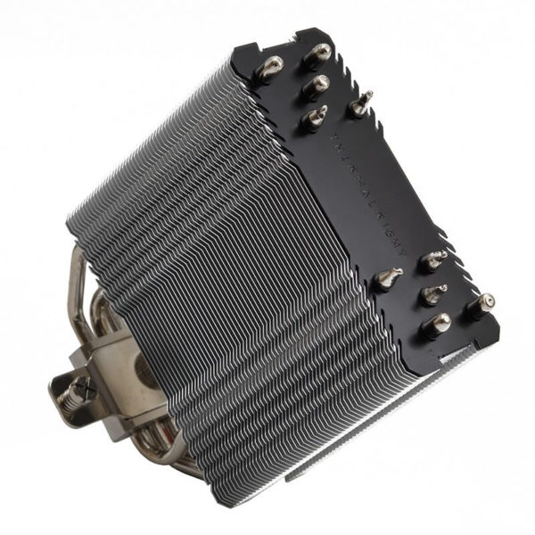 Thermalright Assassin King 120 Cpu Air Cooler 04
