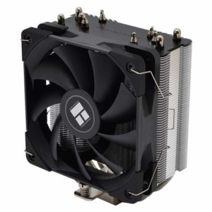Thermalright Assassin King 120 Cpu Air Cooler