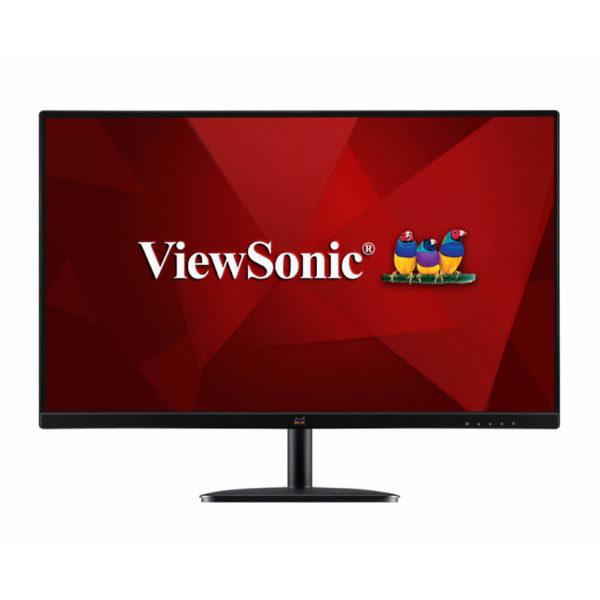 Viewsonic Va2732h 27 Fhd:ips:75hz 01