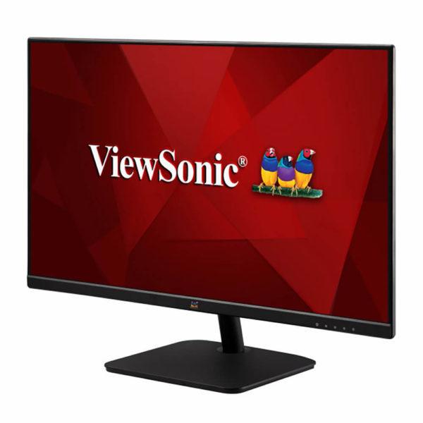Viewsonic Va2732h 27 Fhd:ips:75hz 04