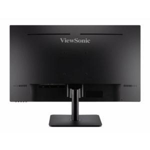 Viewsonic Va2732h 27 Fhd:ips:75hz 06