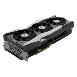 Zotac Gaming Geforce Rtx 2080 Super Amp Core Rgb 05