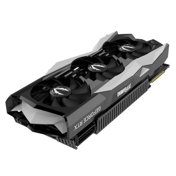 Zotac Gaming Geforce Rtx 2080 Super Amp Core Rgb 06