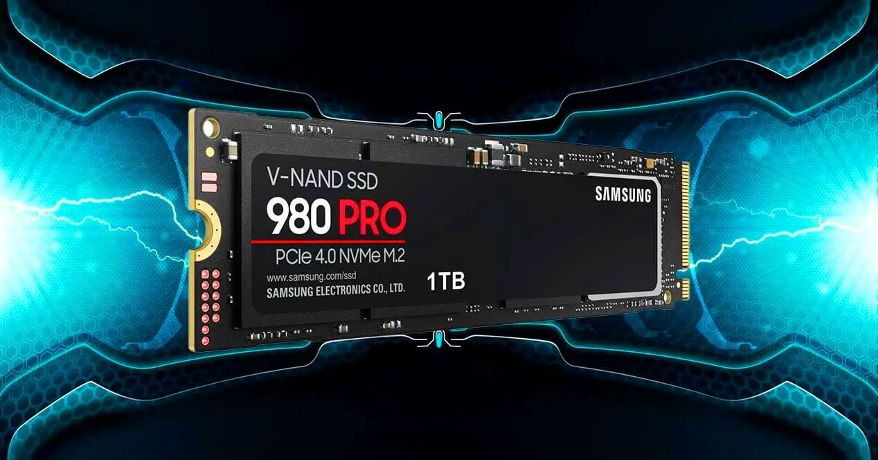 980 Pro Banner