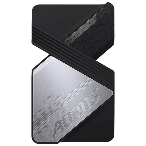 Aorus Geforce Rtx Nvlink™ Bridge For 30 Series 01