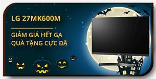 Banner Lg Halloween