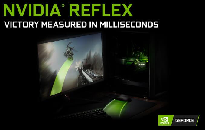 Banner Nvidia Homelink