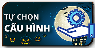 Banner Tcch Mobile Halloween