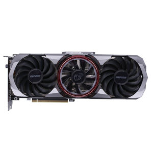 Colorful Igame Geforce Rtx 3070 Advanced Oc V 02