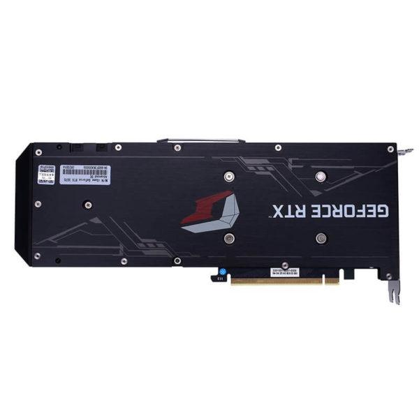 Colorful Igame Geforce Rtx 3070 Advanced Oc V 05