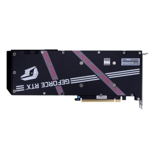 Colorful Igame Geforce Rtx 3070 Ultra Oc V 05