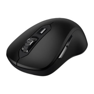 Dareu Lm115g Wireless Black Mouse 04