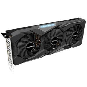 Gigabyte Geforce® Gtx 1660 Super™ Gaming 6g 02