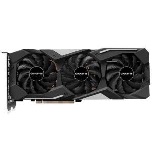 Gigabyte Geforce® Gtx 1660 Super™ Gaming 6g 06
