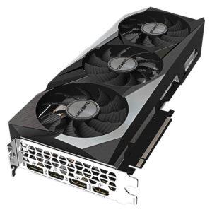 Gigabyte Geforce® Rtx 3070 Gaming Oc 8gb 02
