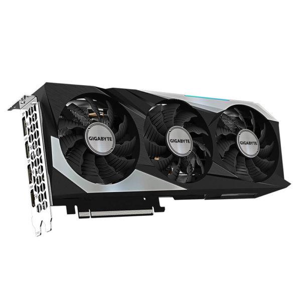 Gigabyte Geforce® Rtx 3070 Gaming Oc 8gb 03