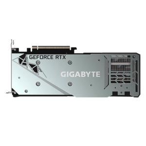 Gigabyte Geforce® Rtx 3070 Gaming Oc 8gb 07