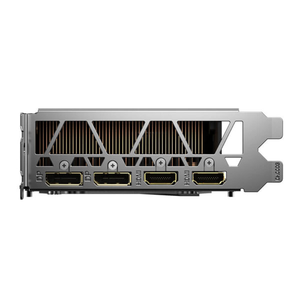 Gigabyte Geforce® Rtx 3090 Turbo 24gb 08