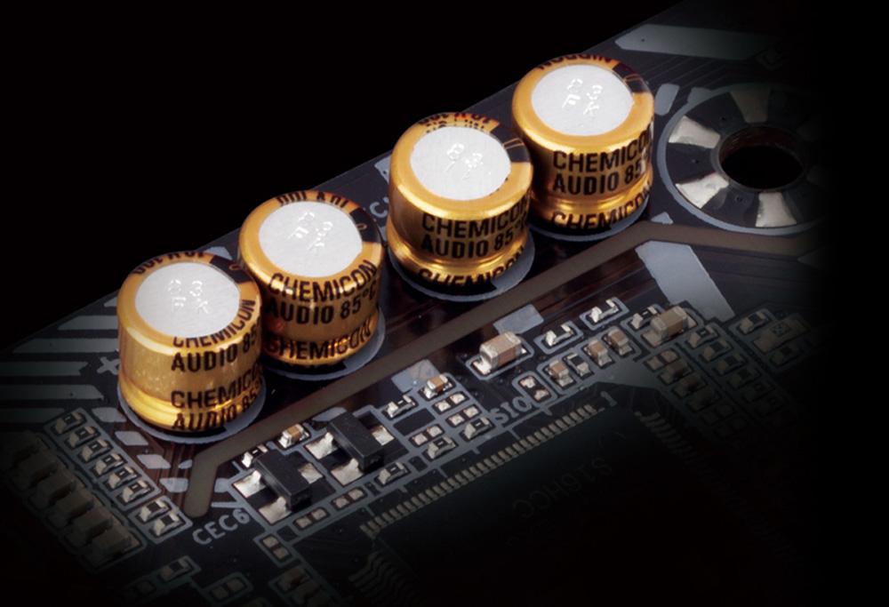 Gigabyte H410M-S2H- Socket 1200