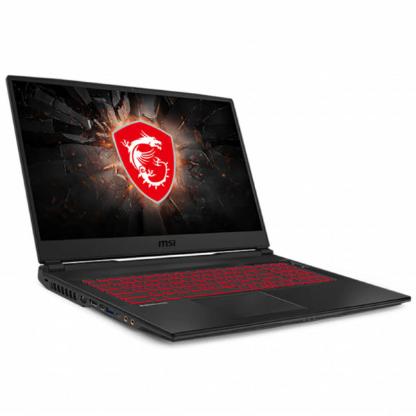 Laptop Msi Gl75 Leopard 10sdr 495vn 03
