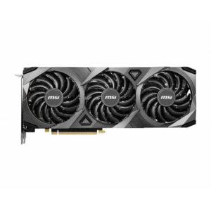 Msi Geforce Rtx 3070 Ventus 3x Oc 8gb Gddr6 02