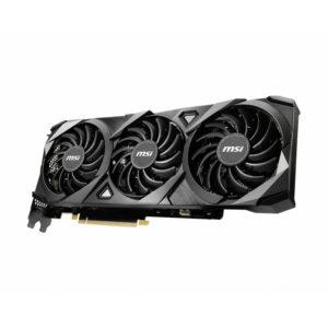 Msi Geforce Rtx 3070 Ventus 3x Oc 8gb Gddr6 03