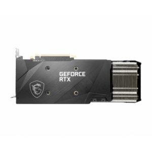 Msi Geforce Rtx 3070 Ventus 3x Oc 8gb Gddr6 04
