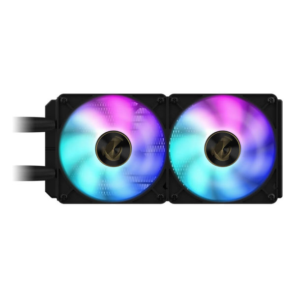 Aorus Geforce® Rtx 3080 Extreme Waterforce 10g H9