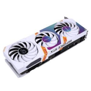 Colorful Igame Geforce Rtx 3070 Ultra W Oc V 03