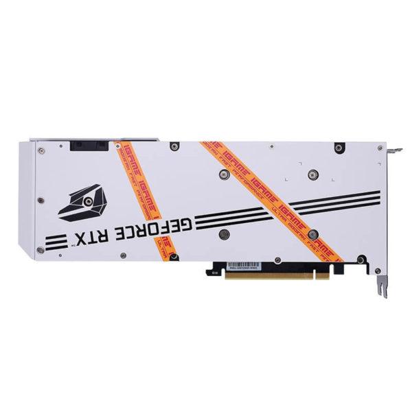 Colorful Igame Geforce Rtx 3070 Ultra W Oc V 05