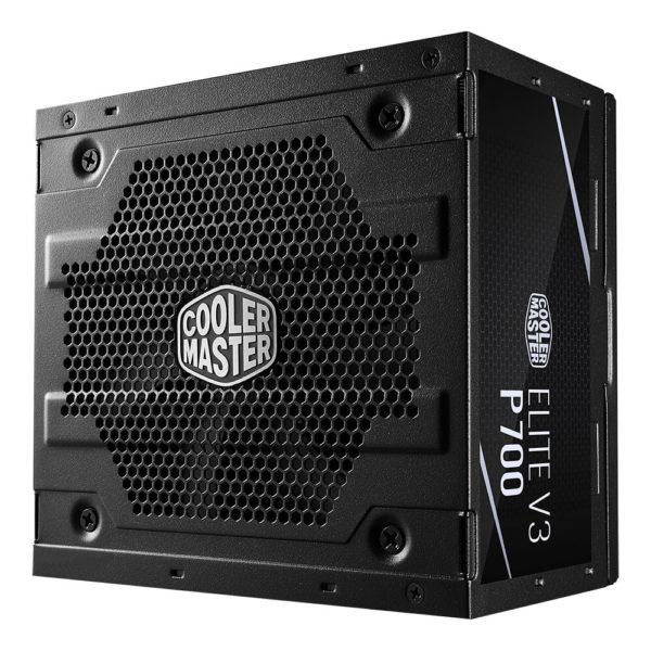 Cooler Master Elite P700 230v V3 02