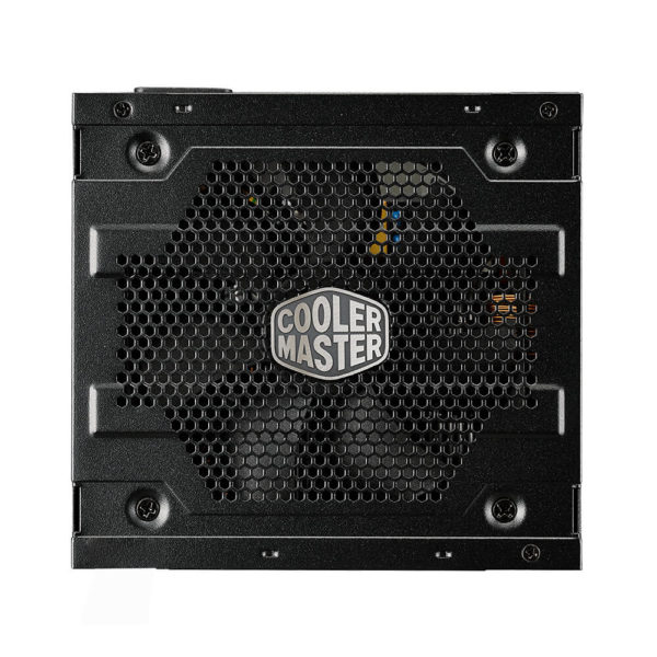 Cooler Master Elite P700 230v V3 03