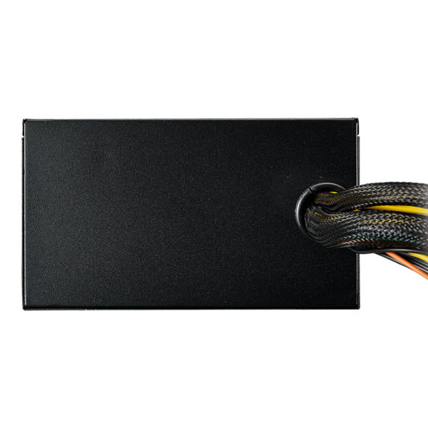 Cooler Master Elite P700 230v V3 07