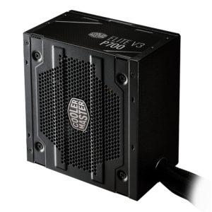 Cooler Master Elite P700 230v V3 08