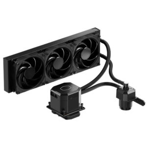 Cooler Master Masterliquid Ml360 Sub Zero H1