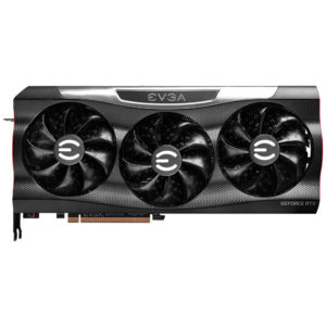 Evga Geforce Rtx 3090 Ftw3 Ultra Gaming 02