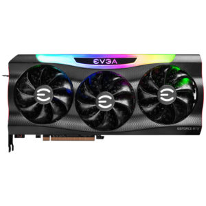 Evga Geforce Rtx 3090 Ftw3 Ultra Gaming 03