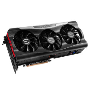 Evga Geforce Rtx 3090 Ftw3 Ultra Gaming 04