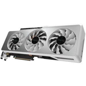 Gigabyte Geforce® Rtx 3080 Vision Oc 10g 03