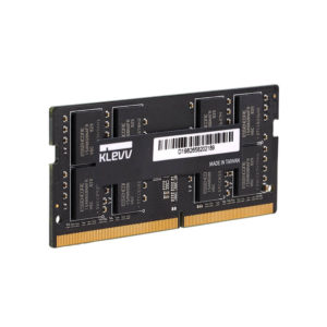 Klevv Standard So Dimm Ddr4 For Laptop 02